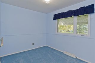 Photo 16: 1016 78 Avenue SW in Calgary: Chinook Park Detached for sale : MLS®# A1051571
