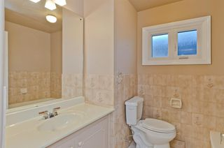 Photo 18: 1016 78 Avenue SW in Calgary: Chinook Park Detached for sale : MLS®# A1051571