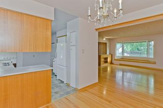 Photo 7: 1016 78 Avenue SW in Calgary: Chinook Park Detached for sale : MLS®# A1051571