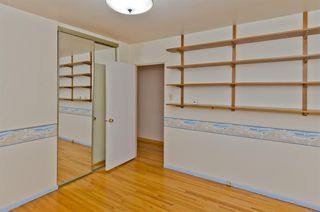 Photo 15: 1016 78 Avenue SW in Calgary: Chinook Park Detached for sale : MLS®# A1051571