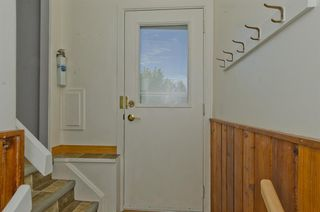 Photo 24: 1016 78 Avenue SW in Calgary: Chinook Park Detached for sale : MLS®# A1051571