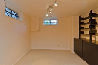 Photo 29: 1016 78 Avenue SW in Calgary: Chinook Park Detached for sale : MLS®# A1051571