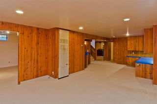 Photo 28: 1016 78 Avenue SW in Calgary: Chinook Park Detached for sale : MLS®# A1051571