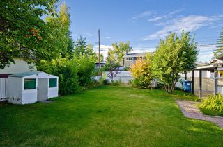 Photo 43: 1016 78 Avenue SW in Calgary: Chinook Park Detached for sale : MLS®# A1051571