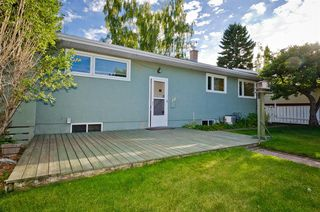 Photo 40: 1016 78 Avenue SW in Calgary: Chinook Park Detached for sale : MLS®# A1051571