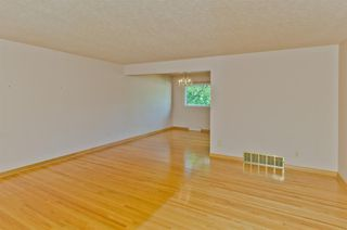 Photo 5: 1016 78 Avenue SW in Calgary: Chinook Park Detached for sale : MLS®# A1051571