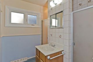 Photo 22: 1016 78 Avenue SW in Calgary: Chinook Park Detached for sale : MLS®# A1051571