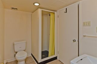 Photo 34: 1016 78 Avenue SW in Calgary: Chinook Park Detached for sale : MLS®# A1051571