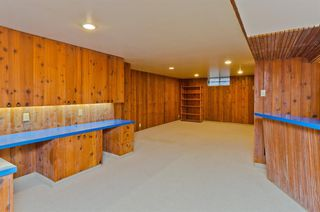 Photo 25: 1016 78 Avenue SW in Calgary: Chinook Park Detached for sale : MLS®# A1051571