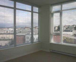 "Photo 4: 601 2055 YUKON ST in Vancouver: Mount Pleasant VW Condo for sale in ""MONTREUX"" (Vancouver West)  : MLS®# V582798"