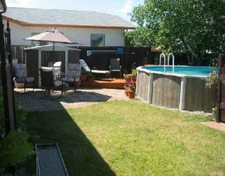 Photo 2: 62 ABRAHAM: Residential for sale (Canada)  : MLS®# 2612354