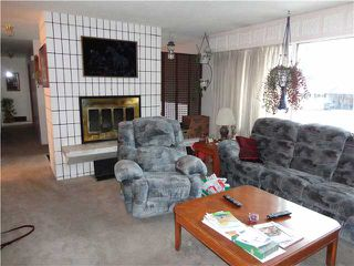 "Photo 5: 4041 CHURCHILL Road in Prince George: Edgewood Terrace House for sale in ""EDGEWOOD TERRACE"" (PG City North (Zone 73))  : MLS®# N217457"
