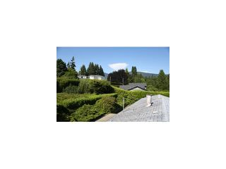 """Photo 2: 625 SOUTHBOROUGH Drive in West Vancouver: British Properties House for sale in """"British Properties"""" : MLS®# V963752"""