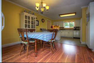 Photo 6: 4877 202A Street in Langley: Langley City House for sale : MLS®# F1220726