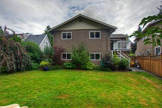 Photo 24: 4877 202A Street in Langley: Langley City House for sale : MLS®# F1220726