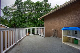 Photo 8: 4877 202A Street in Langley: Langley City House for sale : MLS®# F1220726