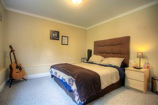 Photo 19: 4877 202A Street in Langley: Langley City House for sale : MLS®# F1220726