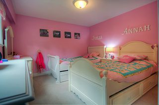 Photo 11: 4877 202A Street in Langley: Langley City House for sale : MLS®# F1220726