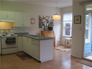 """Photo 4: 128 STAR Crescent in New Westminster: Queensborough House for sale in """"PORT ROYAL"""" : MLS®# V969242"""