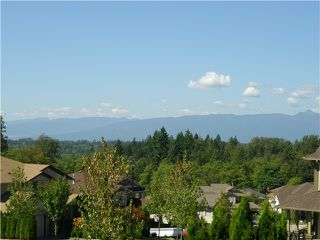 "Photo 10: 10647 KIMOLA Way in Maple Ridge: Albion House for sale in ""UPLANDS"" : MLS®# V975020"