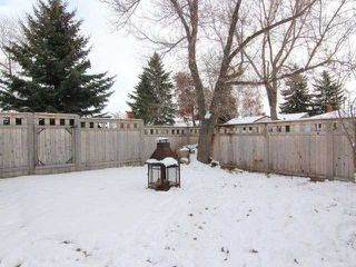 Photo 19: 143 FYFFE Road SE in CALGARY: Fairview Residential Detached Single Family for sale (Calgary)  : MLS®# C3546193