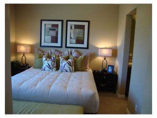 Photo 4: SAN MARCOS Townhome for sale : 3 bedrooms : 2473 ANTLERS Way