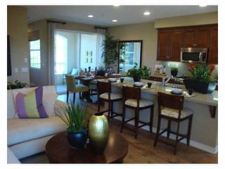 Photo 1: SAN MARCOS Townhome for sale : 3 bedrooms : 2473 ANTLERS Way