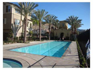 Photo 10: SAN MARCOS Townhome for sale : 3 bedrooms : 2473 ANTLERS Way
