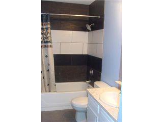 Photo 8: 4635 MARCOMBE Road NE in CALGARY: Marlborough Residential Detached Single Family for sale (Calgary)  : MLS®# C3550790