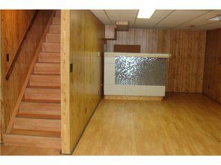 Photo 9: 4635 MARCOMBE Road NE in CALGARY: Marlborough Residential Detached Single Family for sale (Calgary)  : MLS®# C3550790
