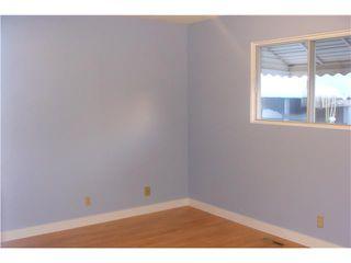 Photo 7: 4635 MARCOMBE Road NE in CALGARY: Marlborough Residential Detached Single Family for sale (Calgary)  : MLS®# C3550790