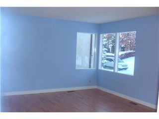 Photo 2: 4635 MARCOMBE Road NE in CALGARY: Marlborough Residential Detached Single Family for sale (Calgary)  : MLS®# C3550790