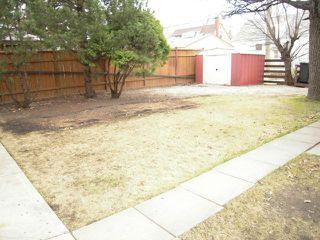 Photo 19: 362 Mandeville Street in WINNIPEG: St James Residential for sale (West Winnipeg)  : MLS®# 1308573