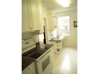 Photo 8: 362 Mandeville Street in WINNIPEG: St James Residential for sale (West Winnipeg)  : MLS®# 1308573