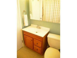 Photo 17: 362 Mandeville Street in WINNIPEG: St James Residential for sale (West Winnipeg)  : MLS®# 1308573