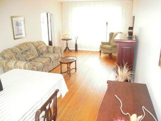 Photo 6: 362 Mandeville Street in WINNIPEG: St James Residential for sale (West Winnipeg)  : MLS®# 1308573