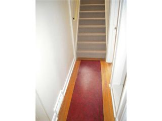 Photo 15: 362 Mandeville Street in WINNIPEG: St James Residential for sale (West Winnipeg)  : MLS®# 1308573
