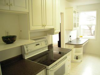 Photo 9: 362 Mandeville Street in WINNIPEG: St James Residential for sale (West Winnipeg)  : MLS®# 1308573