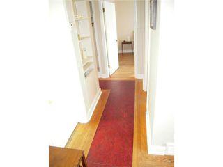 Photo 16: 362 Mandeville Street in WINNIPEG: St James Residential for sale (West Winnipeg)  : MLS®# 1308573