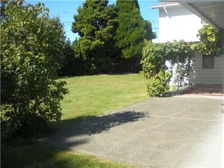 Photo 10: 1377 COTTONWOOD CR in North Vancouver: Norgate House for sale : MLS®# V1007958