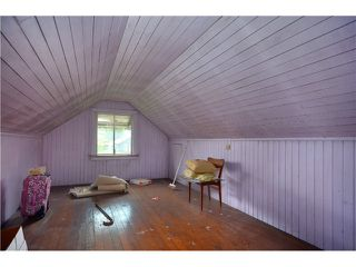 """Photo 8: 1948 TEMPLETON Drive in Vancouver: Grandview VE House for sale in """"Commercial Drive"""" (Vancouver East)  : MLS®# V1013268"""