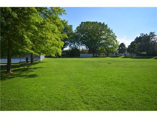 """Photo 12: 1948 TEMPLETON Drive in Vancouver: Grandview VE House for sale in """"Commercial Drive"""" (Vancouver East)  : MLS®# V1013268"""