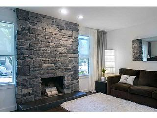 Photo 4: 26 GARDEN Drive in Vancouver: Hastings House 1/2 Duplex for sale (Vancouver East)  : MLS®# V1019374