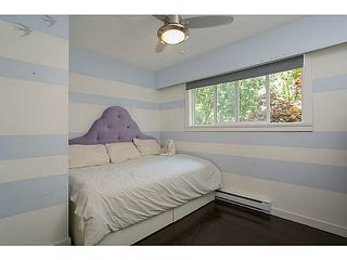 Photo 8: 26 GARDEN Drive in Vancouver: Hastings House 1/2 Duplex for sale (Vancouver East)  : MLS®# V1019374