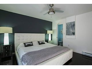 Photo 7: 26 GARDEN Drive in Vancouver: Hastings 1/2 Duplex for sale (Vancouver East)  : MLS®# V1019374