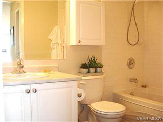Photo 8: 502 835 View St in VICTORIA: Vi Downtown Condo for sale (Victoria)  : MLS®# 500932
