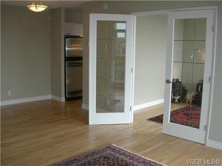 Photo 12: 502 835 View St in VICTORIA: Vi Downtown Condo for sale (Victoria)  : MLS®# 500932