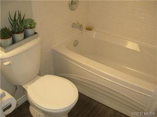 Photo 9: 502 835 View St in VICTORIA: Vi Downtown Condo for sale (Victoria)  : MLS®# 500932