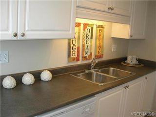 Photo 7: 502 835 View St in VICTORIA: Vi Downtown Condo for sale (Victoria)  : MLS®# 500932