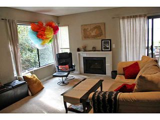 Photo 14: SAN DIEGO Condo for sale : 2 bedrooms : 5765 Friars Road #168